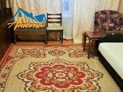 Аренда 3 комнатной квартиры в городе Жуков мкр Протва улица Ленина 7 - Фото 2
