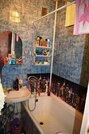 Продается двухкомнатная квартира в кирпичном доме в тихом районе - Фото 5