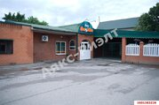 Продажа дома, Полтавская, Красноармейский район, Ул. Центральная - Фото 1