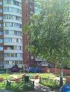 2-комн.кв по ул.Школьная в Красногорске - Фото 1