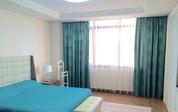 Квартира общей площадью 42 кв.м. сдается на сутки или часы