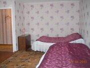 Уютная квартира в Центре с wi-fi - Фото 2