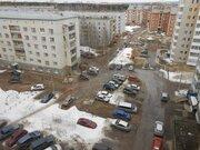 3 050 000 Руб., Морозова 134, Купить квартиру в Сыктывкаре по недорогой цене, ID объекта - 314827955 - Фото 6