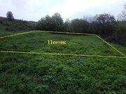 Земельный участок для дома Вашей мечты - Фото 1