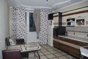 Продается 2-комнатная квартира в г. Раменское, ул. Крымская, д. 1 - Фото 3