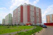 Продам 2-к квартиру, Внуковское п, улица Летчика Грицевца 11 - Фото 1