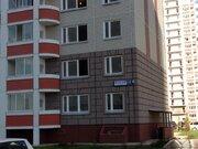 Продается 1к квартира Бунинская А - Фото 1