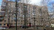 Трехкомнатная квартира в Богородском - Фото 2