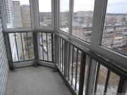 Продажа: Квартира 2-ком. 55 м2 8/13 эт. - Фото 1