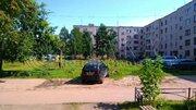 Продажа квартиры, Бокситогорск, Бокситогорский район, Ул. Красных . - Фото 1