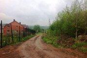 Продается земельный участок в Солнечногорске - Фото 2