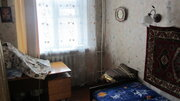 1-комнатная квартира п.Запрудня - Фото 5