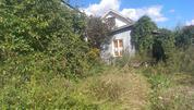 Продается зем. участок, Люберецкий р-н, д. Токарево, ст «Теплое болот - Фото 1
