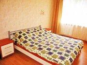 Сдам посуточно 1-комн. квартиру в Саранске - Фото 1