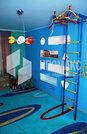 6 000 000 Руб., Продается 2-комнатная квартира в п.Киевский, Купить квартиру в Киевском по недорогой цене, ID объекта - 323306175 - Фото 3