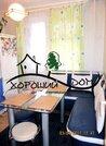 9 800 000 Руб., Продается 3-х комнатная квартира Москва, Зеленоград к139, Купить квартиру в Зеленограде по недорогой цене, ID объекта - 318600458 - Фото 12