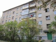 Предлагаем купить двухкомнатную квартиру в поселке Менделеево МО - Фото 4