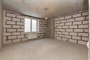 Продам отличную 2-к. квартиру 56,8 кв.м, низкая цена, рядом с метро! - Фото 2