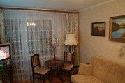 Продается 2-комнатная квартира на Севастопольской - Фото 2
