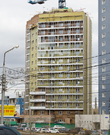 Продам 2-комн. (долевое), 65.78 кв.м, , Годенко-Киренского
