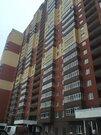 Продается 3-х комнатная квартира м.о. г. Одинцово, ул. Садовая, д 24 - Фото 2