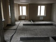 3-х комнатная, ЖК Велтон Парк, Подолино(Сходня) - Фото 4