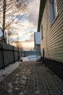 Просторный дом с гаражом - Фото 3