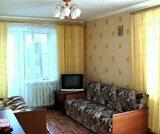 Продается 1-комнатная квартира на озере Селигер - Фото 3