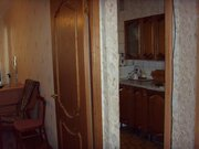 Квартира в центре москвы у метро курская - Фото 3