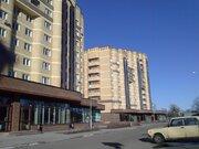 Продажа 1- комнатной квартиры Солнечногорский район, п. Андреевка - Фото 1