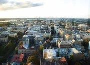 179 000 €, Продажа квартиры, krija valdemra iela, Купить квартиру Рига, Латвия по недорогой цене, ID объекта - 312781402 - Фото 2