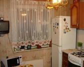 Продажа квартиры, Подольск, Ул. Тепличная - Фото 2