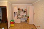 1 комнатная кв-ра 38 кв.м, Мытищи, ул. Терешковой, д. 2. корп.1 - Фото 5