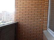 Однокомнатная квартира в Фестивальном микрорайоне - Фото 5