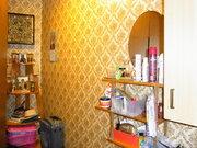 6 000 000 Руб., 3-к кв. ул.Шибанкова, Купить квартиру в Наро-Фоминске по недорогой цене, ID объекта - 319487835 - Фото 26