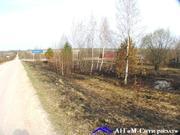 Продается участок 50 соток в Калужской области д.Букрино - Фото 4