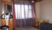 Дом 260 квм, Семенково, Рублево-успенское ш. - Фото 5