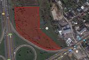 Лот: в86 3 гектара на пересечении МКАД и Щелковского шоссе - Фото 3