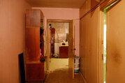 4 400 000 Руб., Продается трехкомнатная квартира рядом с парком, Купить квартиру в Санкт-Петербурге по недорогой цене, ID объекта - 319575297 - Фото 12