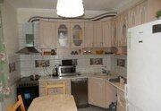 Однокомнатная квартира с ремонтом, в доме повышенной комфортности - Фото 1