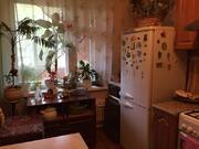 3 комнатная квартира в городе Протвино - Фото 2