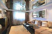Продается 2 комнатная квартира на улице Велозаводской - Фото 4