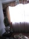 Продажа квартиры, Пятигорск, Ул. Бештаугорская - Фото 2