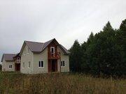 Дом в Переславле-Залесском около озера Плещеево - Фото 2