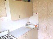 Продам 1 квартиру нов п, Большевик, Серпуховский район Молодежная 9 б - Фото 3