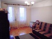 Продажа 2-х комнатной квартиры ул.Свободы 81с5 - Фото 5