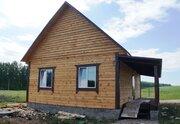 Продам дом в с. Иглино - Фото 4