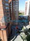 Продажа квартиры, Новосибирск, Ул. Линейная, Купить квартиру в Новосибирске по недорогой цене, ID объекта - 321473654 - Фото 18