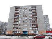 650 000 Руб., Продаются две комнаты с ок, ул. Медицинская, Купить комнату в квартире Пензы недорого, ID объекта - 700769902 - Фото 1