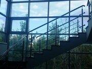 Аренда офиса, м. Академическая, Севастопольский пр-кт., Аренда офисов в Москве, ID объекта - 600964676 - Фото 9